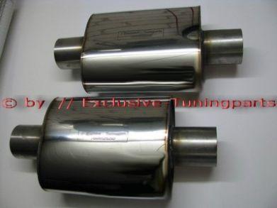 VR6-Turbo Allrad bis 09.1996